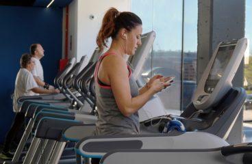 Czy fitness to dobre rozwiązanie?